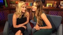Reese Witherspoon: 'Děti mě nechtějí vidět při sexu'