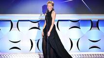 Portia de Rossi: 'Nejedla jsem klidně i deset dní v kuse'