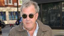 Jeremy Clarkson: Vrátí se do BBC?