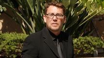 Griffin O'Neal: 'Mou rodinu zničila závislost na drogách a alkoholu'