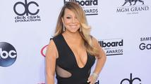 Mariah Carey: Skončí jako Whitney Houston?