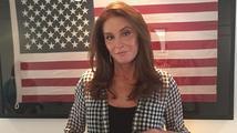 Caitlyn Jenner má pádný důvod k oslavě: Podle všeho neskončí ve vězení