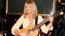 První dáma české country music bojuje s nebezpečnými chorobami