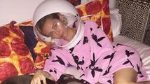 Tohle nedopadne dobře: Miley Cyrus bude moderovat MTV Video Music Awards