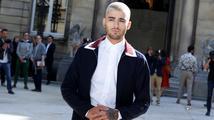 Zayn Malik prozradil skutečný důvod odchodu z One Direction