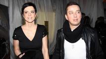 Petr Bende: 'S manželkou žijeme odděleně a vyhovuje nám to'