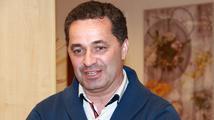 Martin Dejdar v nemilosti: Podle svých kolegů se zachoval jako sobec