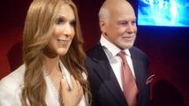 Manžel slavné divy Céline Dion umírá na rakovinu a chce jí zemřít v náručí