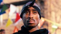 Je Tupac Shakur stále naživu? Bývalý policista naznačuje, že ano