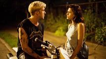 Hvězda filmu Za borovicovým hájem zuří: Její partner se údajně zapletl se svou kolegyní