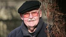 Poslední dny Lubomíra Lipského: Věděl, že umírá, ale nemohl se ani rozloučit s přáteli