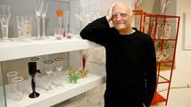 Bořek Šípek promluvil o svém boji se zákeřnou rakovinou slinivky