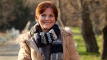 Marta Vančurová se ocitla na dlažbě! Stejný osud zřejmě čeká i Danielu Kolářovou