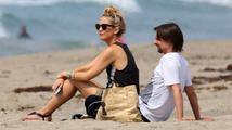 Kate Hudson prozradila, proč zrušila své zasnoubení s Mattem Bellamym