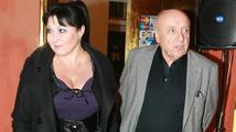 Pohár trpělivosti přetekl: Podváděná Patrasová prý konečně požádala o rozvod
