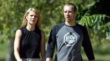 Gwyneth Paltrow o rozchodu s Chrisem  Martinem: 'Rozbili jsme za….ý Internet'