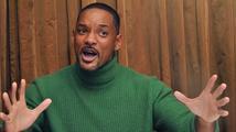 Will Smith promluvil o rasismu v Hollywoodu. Co všechno řekl?