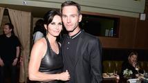 Courteney Cox a Johnny McDaid údajně odvolali své zasnoubení