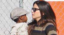 Hollywoodská kráska Sandra Bullock: 'Nemyslím si, že se ještě někdy vdám'