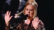 Umíte zpívat stejně dobře jako Adele? Zkuste to!