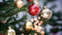 České celebrity prozradily, jak budou trávit vánoční svátky
