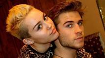 Miley Cyrus a Liam Hemsworth: Vrátili se k sobě?