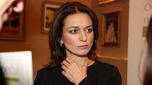 Adéla Gondíková prozradila, že není fanouškem sociálních sítí a seznamek
