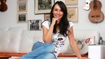 Popová hvězda Heidi Janků dostala padáka z televize