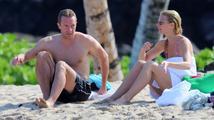 Gwyneth Paltrow o Chrisovi Martinovi: 'Pořád jsme rodina, je jako můj bratr'
