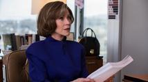 Herecká legenda Jane Fonda se vyznala z obdivu k Jennifer Lawrence