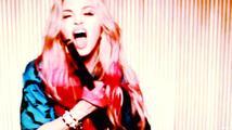 Dokážete to rozjet nejen jako Madonna?