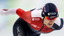 Nejlepší čeští sportovci současnosti. Kdo z nich je ten opravdu nej?