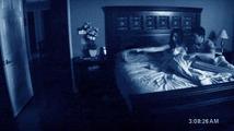 Paranormal Activity, Blair Witch a další nizkorozpočtové filmy, které vydělaly balík!