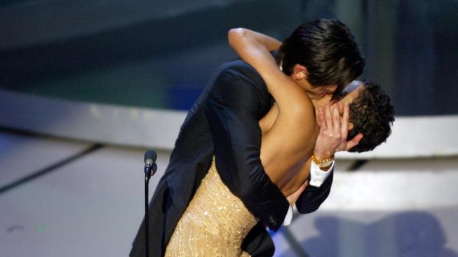Sedm nejšílenějších oscarových projevů