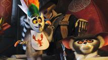 O co s dabingem přicházíme: 8 slavných herců, kteří namluvili americké animáky
