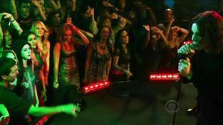 Zazpívejte si karaoke s představiteli metalových kapel. Zvládnete to?