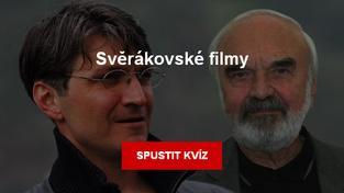 Sverakovske-filmy kvíz