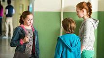 Dětští herci, které znáte z televizních obrazovek