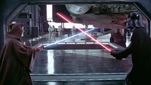 Vesmírná odysea nebo Star Wars? Vybíráme desítku nejlepších sci-fi filmů