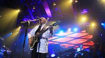Nejlepší klipy od kapely Olympic, jejichž leader slaví 75. narozeniny