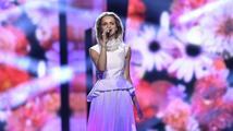 Víte, kdo všechno reprezentoval naši republiku na Eurosongu?