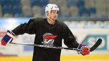 4 nejlepší současní hokejisté, kteří nikdy nehráli v NHL