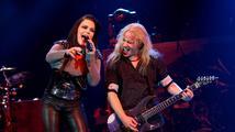Znáte dobře finskou kapelu Nightwish? Otestujte své znalosti!