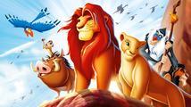 Jak dobře znáte Disneyovky a Pixarovky?