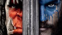 7 nejhorších filmů podle počítačových her