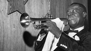 6 nejlepších jazzmanů historie