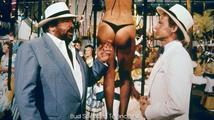 Bud Spencer a Terence Hill, připomeňme si filmy této nerozlučné dvojice