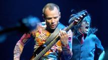 7 nejdivnějších jmen slavných kapel