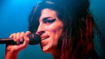 Nejlepší videoklipy od Amy Winehouse, zavzpomínejte si!