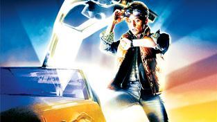 Milujete sci-fi? Vyzkoušejte kvíz zaměřený na klasické sci-fi filmy!